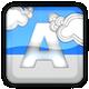 Adda Mobile